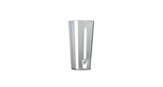Waca Becher Polycarbonat 400ml